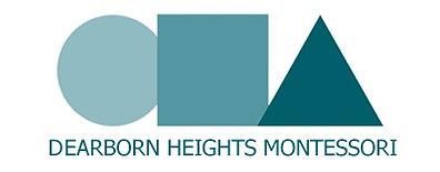 DHM logo.jpg