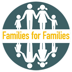 Families for families 250.png