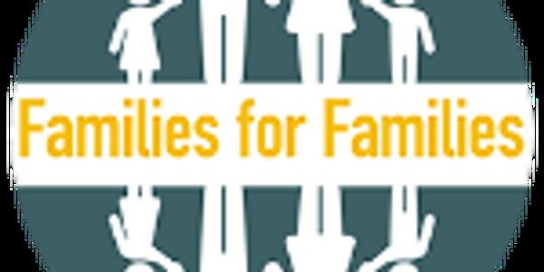 Parent Focus Group: BHAG