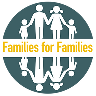 Families for families logo.png