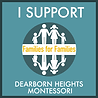 FB avatar - I SUPPORT - BLUE.png
