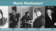 A Maverick Named Maria