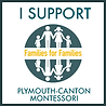 FB avatar - SUPPORT PC - WHITE.png