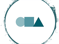 logo splash - 400.png