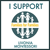 FB avatar - SUPPORT LIV.png