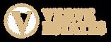 Verve Estates Logo.png