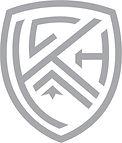 KCH Design grey.jpg