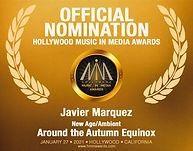 Certificate Noms HMMA Javier.jpg