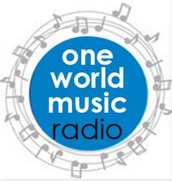 """The shelter point"" presente en ""One World Music Radio"""