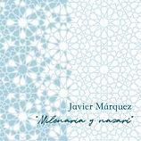 Cover_Milenaria_y_nazarí_web.jpg