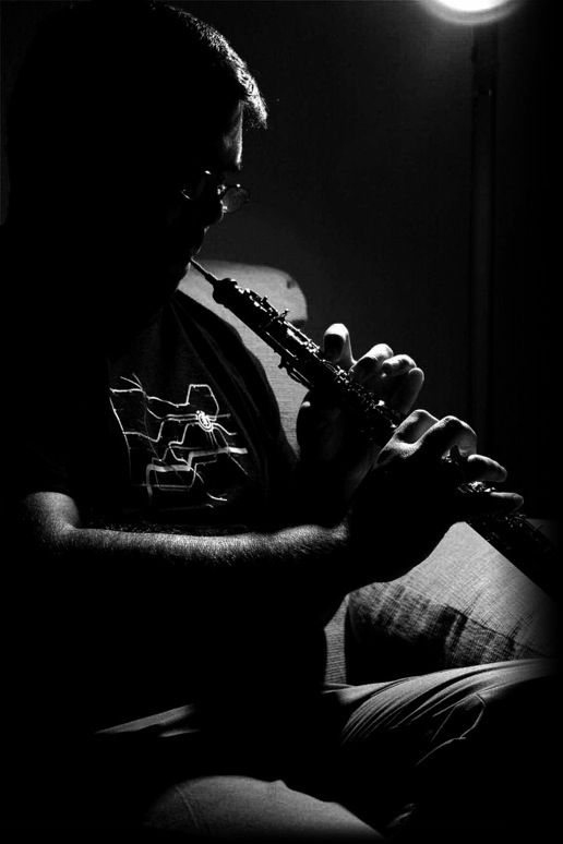 Javi-oboe inicio2-filtered