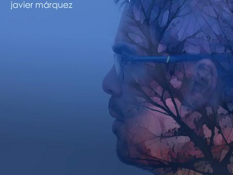 Javier Márquez Project