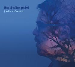 Portada Digital Álbum TSP JM