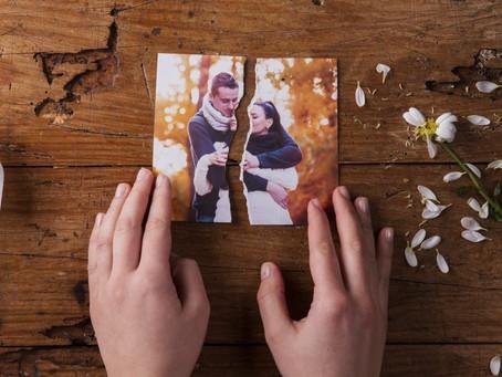 Sportello Online gratuito per gestire la separazione e il conflitto in famiglia