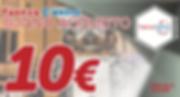 FC_BuoniSpesa2020-2 (trascinato).tiff