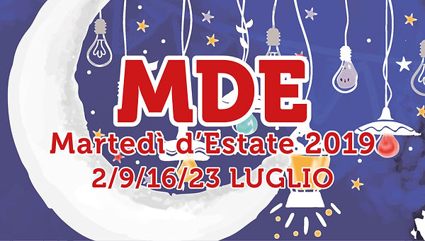 MDE18.jpg