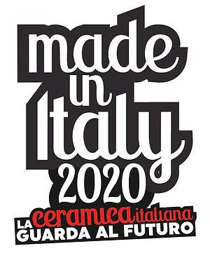 MadeInItaly2020_Logo.jpg