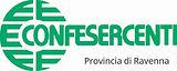 Logo-Confesercenti-Ravenna-Retina.jpg