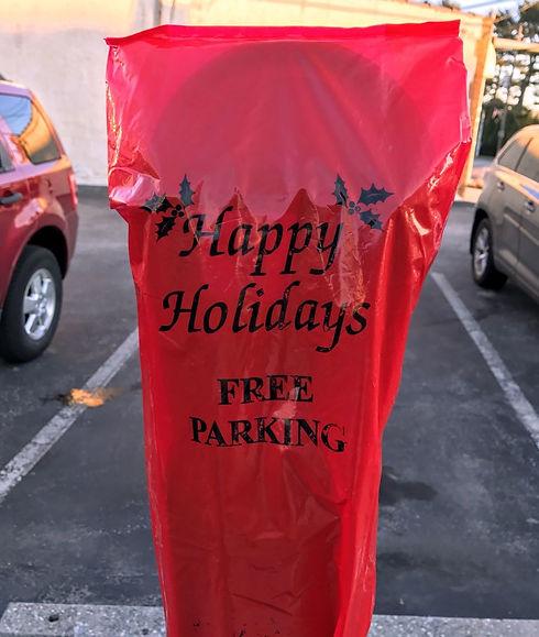 buoni parcheggio.jpg