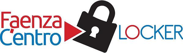 Logo FC_Locker3.jpg