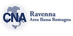 Logo bassa romagna.png
