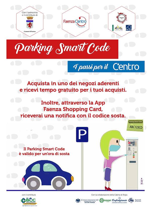 Parkingsmartcode_locandina jpeg.jpg