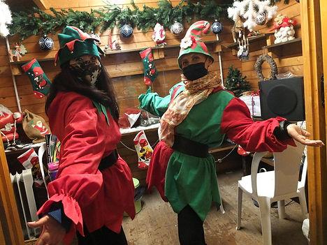Ufficio postale di Babbo Natale (2).jpeg