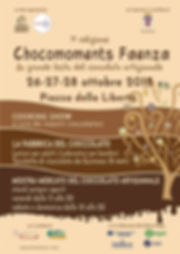 Chocomoments2.jpg