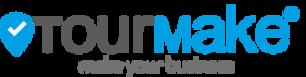 logo tourmake.png