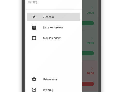 Neues App-Update 8.0.6