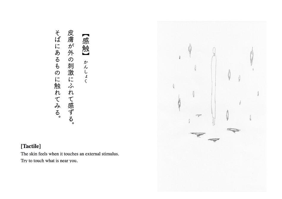 INNSUPIKA-DO .006.jpeg
