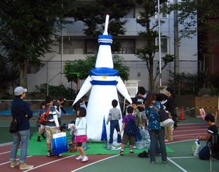 09 タワー3(WIKI).jpg