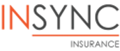 Insync-Logo-561b4ab9.png