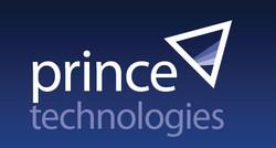 PrinCE Tech