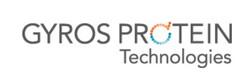 Gyros Protein Tech.