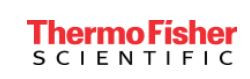 Thermo Fisher