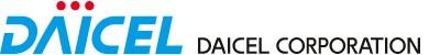 Daicel