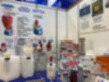 14th 台北國際儀器展_191128_0018.jpg
