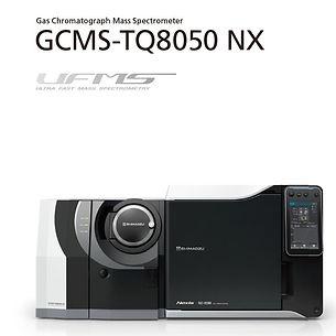 GCMS-TQ8050 NX.JPG