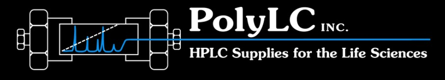 PolyLC