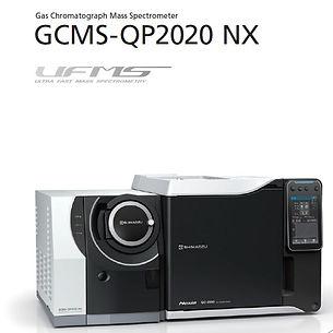 GCMS-QP2020 NX.JPG
