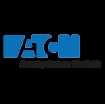logos_eaton.png