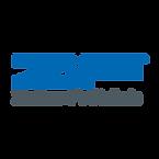 logos_Zoller.png