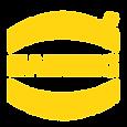logos_Harting.png