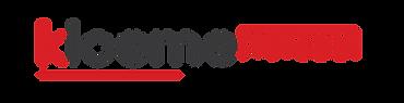 logokloemecomCRV-01.png