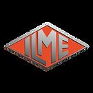 logos_ilme.png