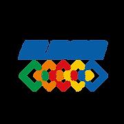 logos_eldon.png