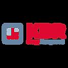 logos_kbr.png