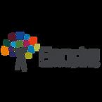 logos_fandis.png