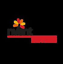 logos_nvent.png